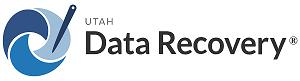Utah Data Recovery